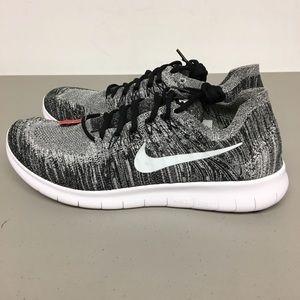 Nike men's Sneaker size 15